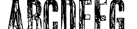 scribble2 Sample