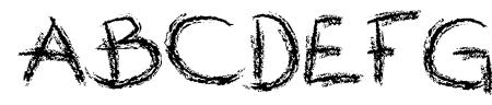 CMHOTNURSE Sample