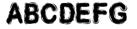DESMINORE Sample