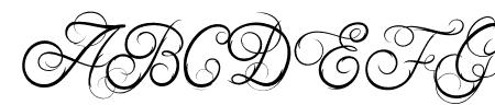 Ababil Script DEMO Sample
