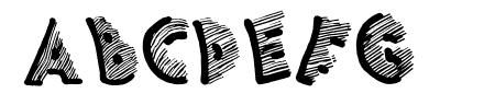 Picasa Sample