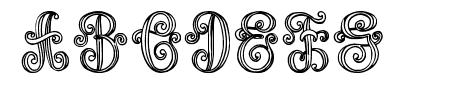 Aristogramos Chernow Sample