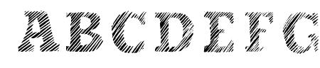 Evanescente Sample