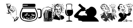 Alcohol Sample