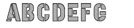Caja Fuerte Sample