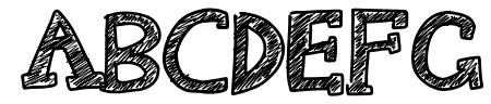 Delusional Sample