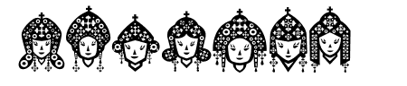 Head of Idol Regular Sample