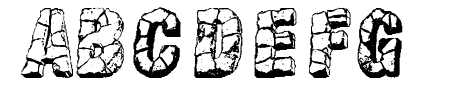 Stone block Sample