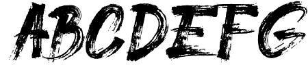 GLADES - DEMO Sample