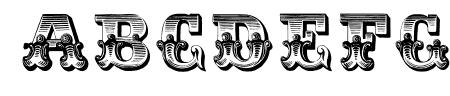DS Romantiques Sample