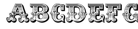 JFRingmaster Sample