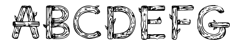 SketchLogs Sample