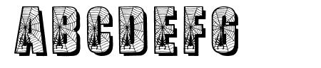 Spiderman Sample