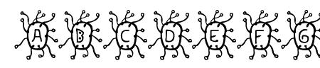 Virus Sample