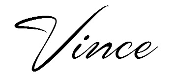 Does anyone know this font?