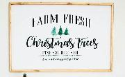 "looking for the ""christmas trees' font"
