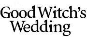 Good Witch Font