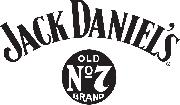 PLEASE HELP FINDING THIS FONT JACK DANIELS