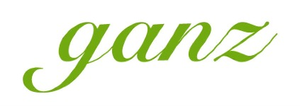Please help!! What font is this?