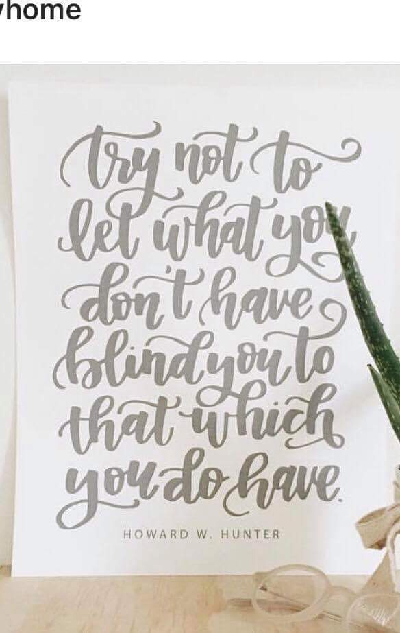 Looking for this script font