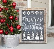 looking for merry Christmas font please