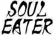 Handwriting brush-like font