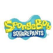 squarepants font name?