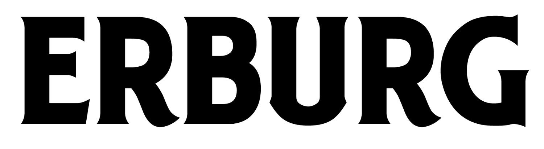 rebury lowercase