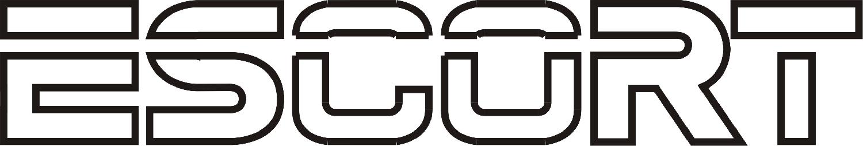 Blackberry Logo Font Ford Logo Font