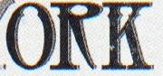 Art Noveau 1920s caps