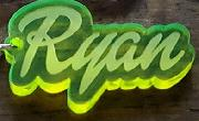 Name This Font Please